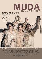 Interpretada por Cristo Barbuzano, Almu Gutiérrez, Angela Tejedor y Sebas Toloza